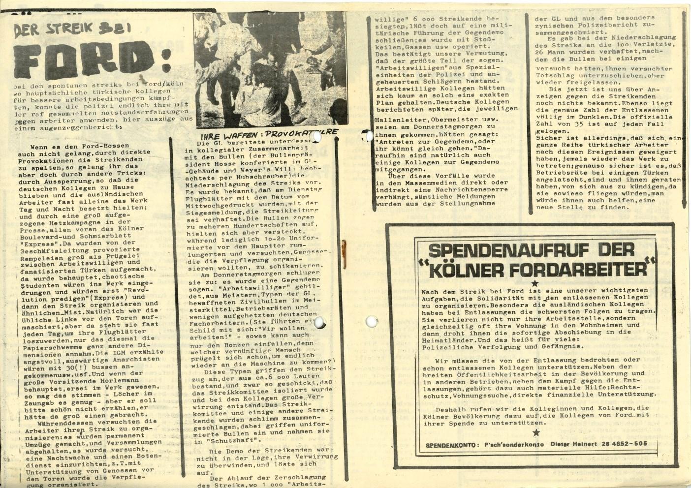 Wetzlar_RH_SK_Nachrichten_1973_01_03