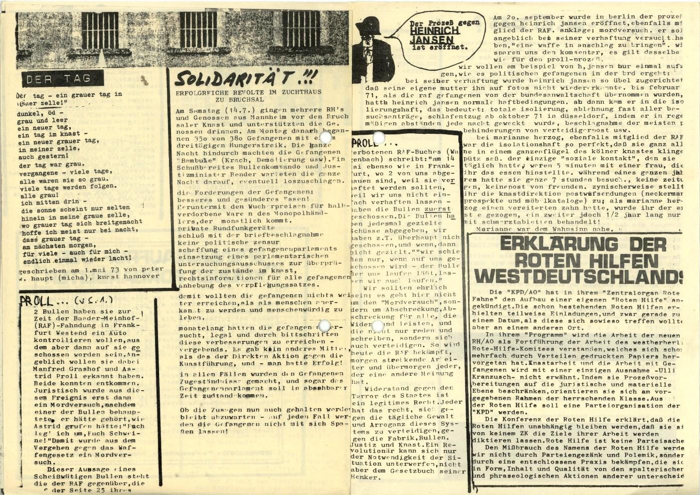 Wetzlar_RH_SK_Nachrichten_1973_01_04
