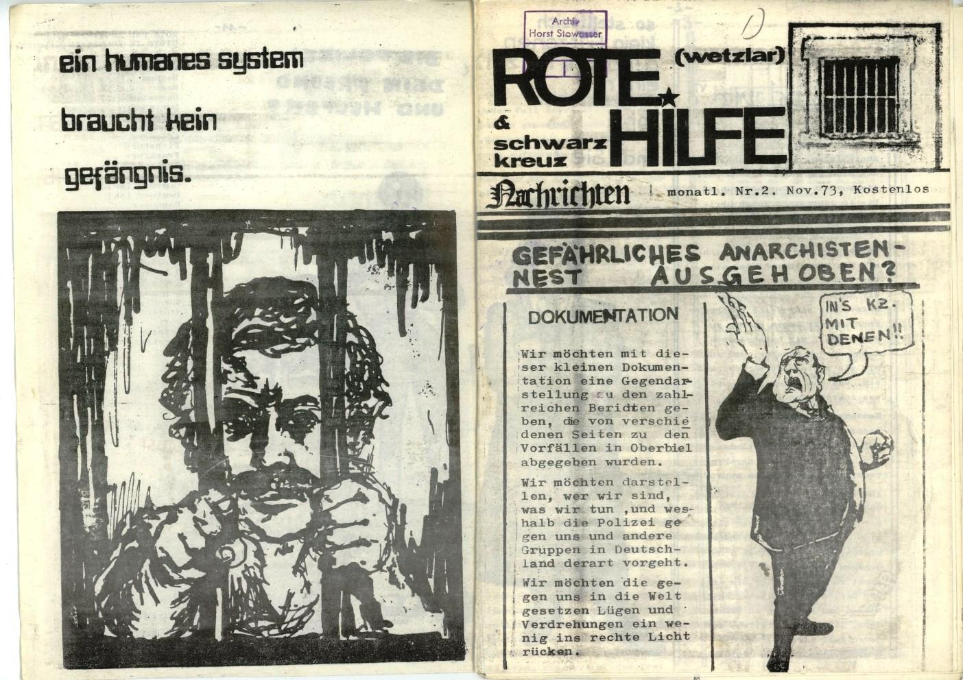 Wetzlar_RH_SK_Nachrichten_1973_02_01