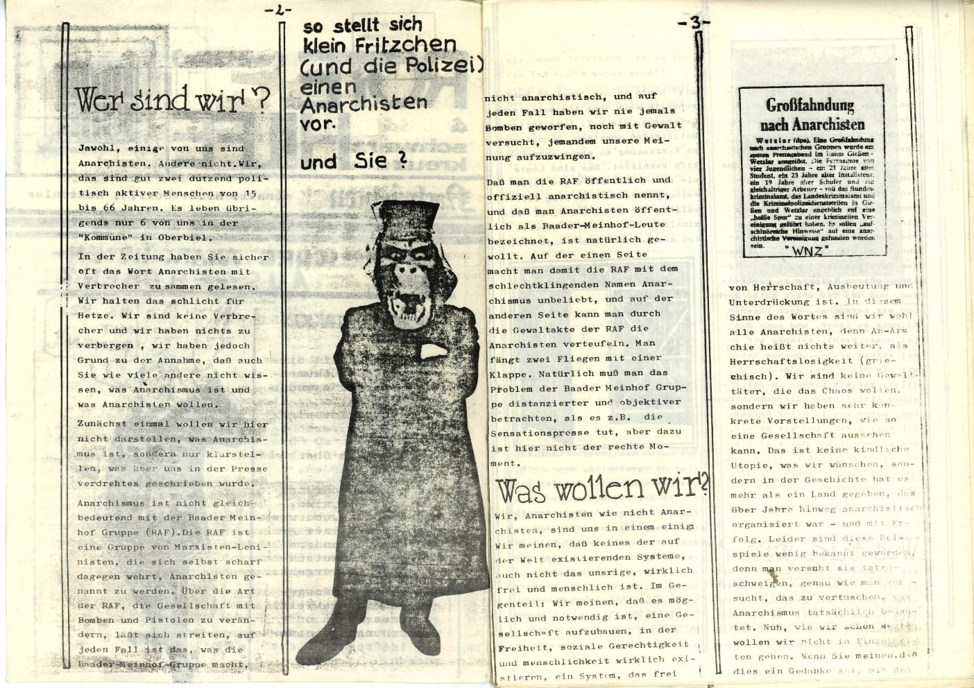 Wetzlar_RH_SK_Nachrichten_1973_02_02