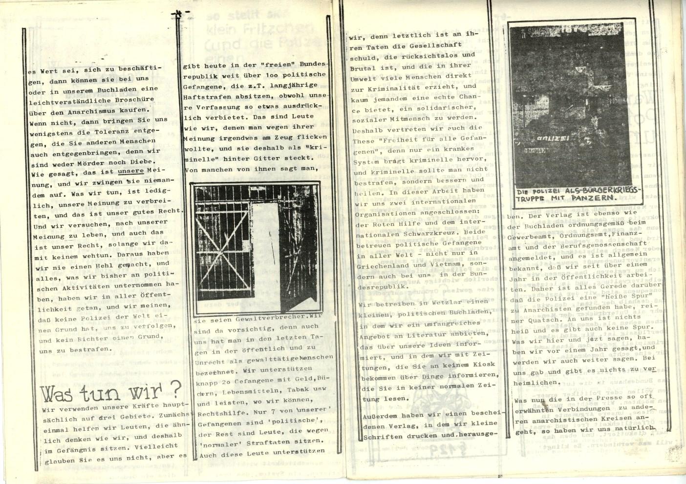 Wetzlar_RH_SK_Nachrichten_1973_02_03