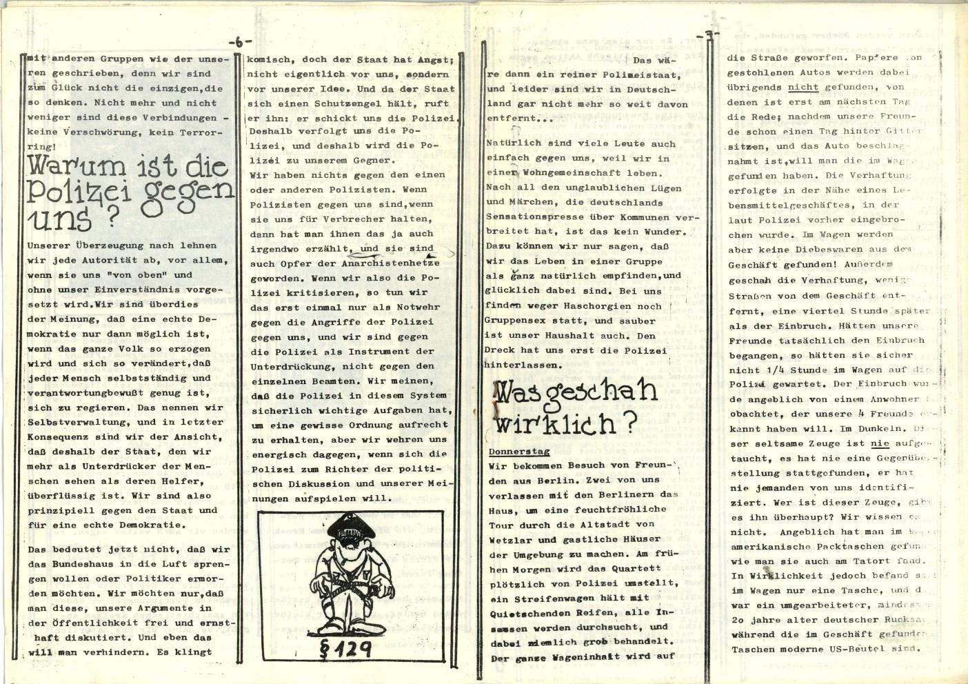 Wetzlar_RH_SK_Nachrichten_1973_02_04