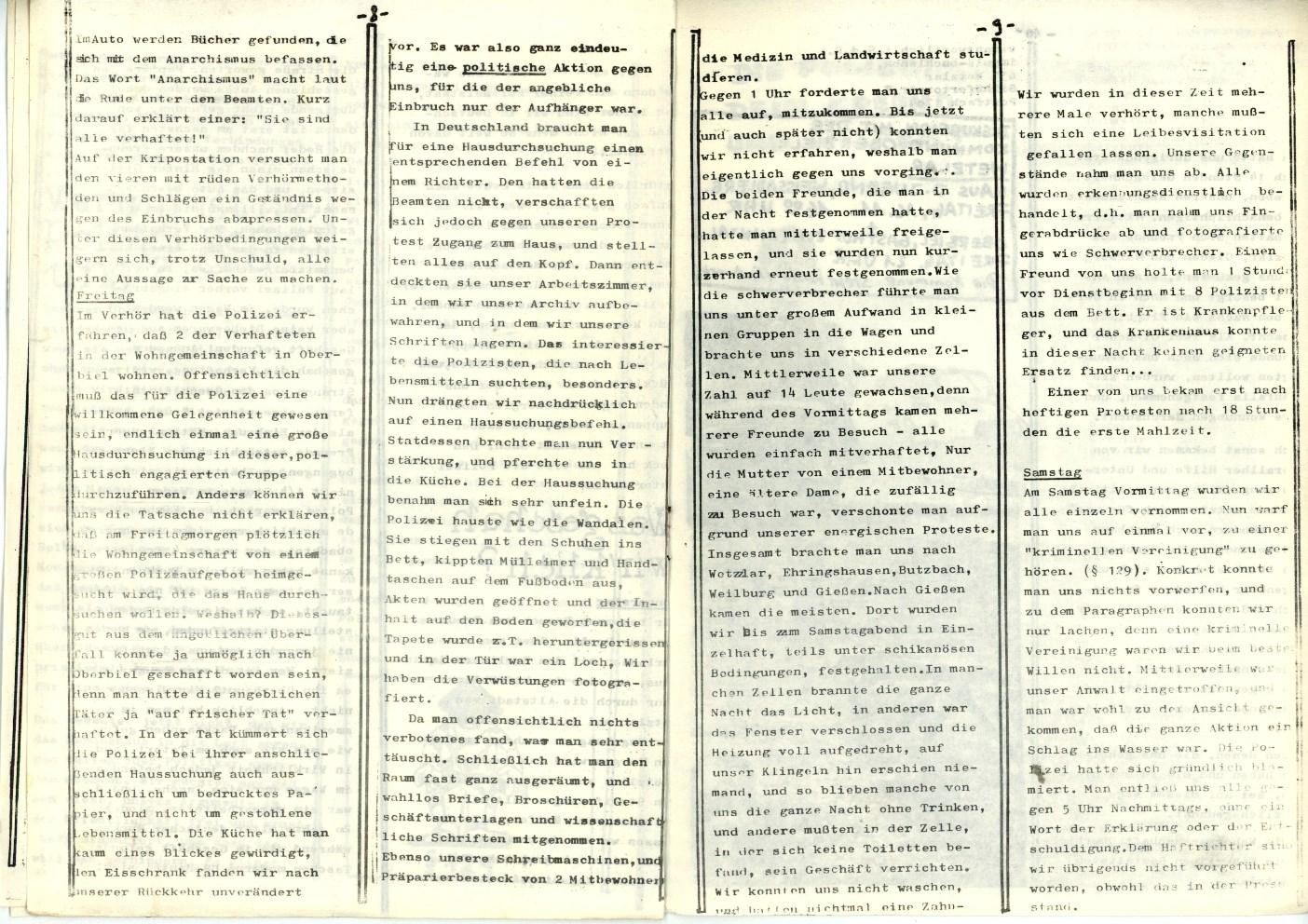 Wetzlar_RH_SK_Nachrichten_1973_02_05