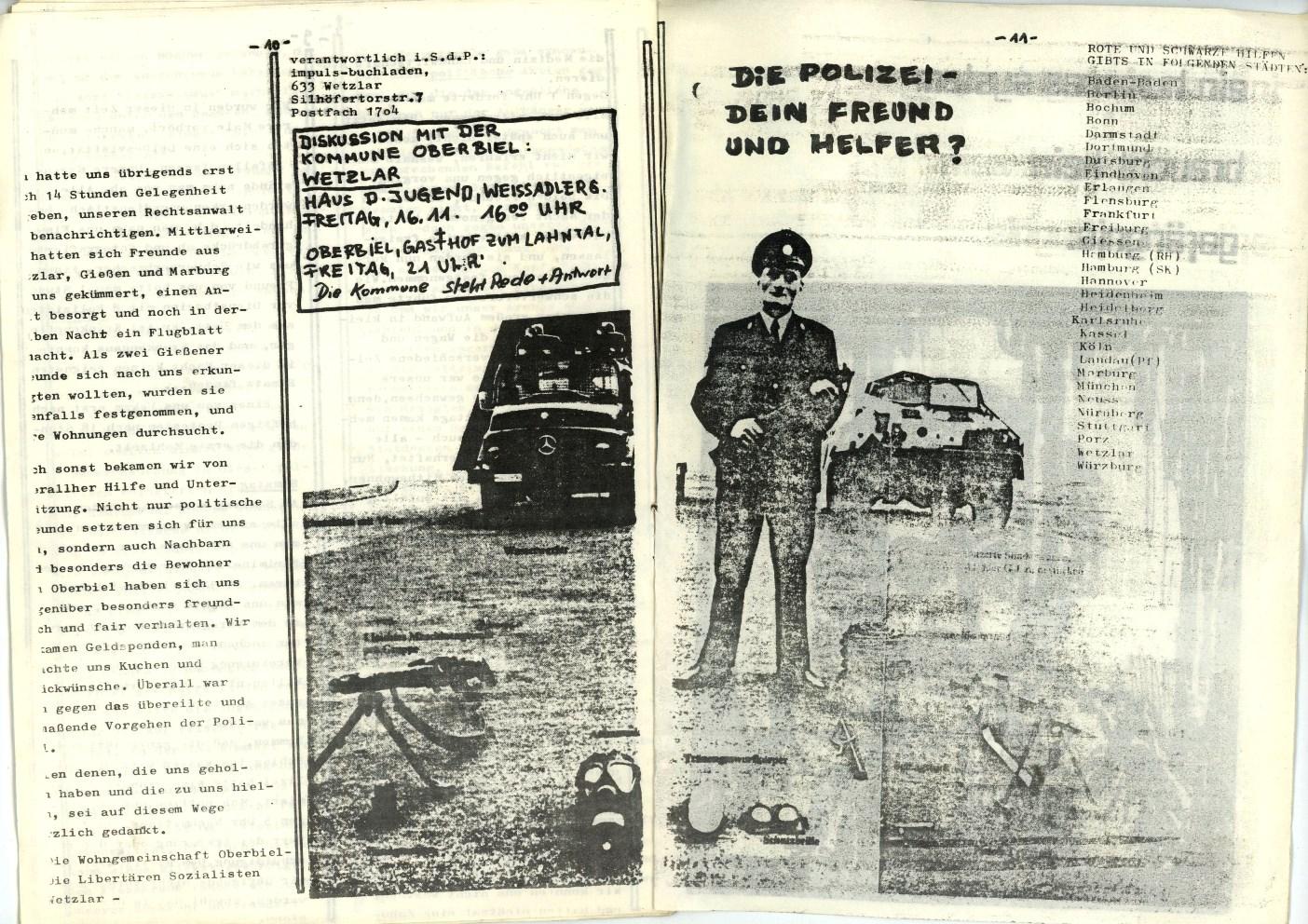 Wetzlar_RH_SK_Nachrichten_1973_02_06