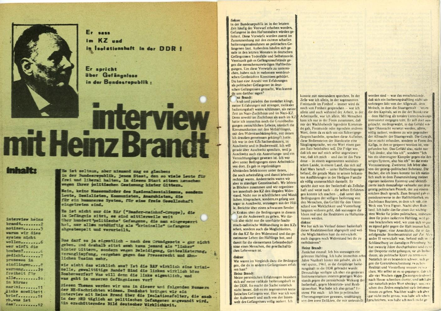 Wetzlar_RH_SK_Nachrichten_1973_03_02