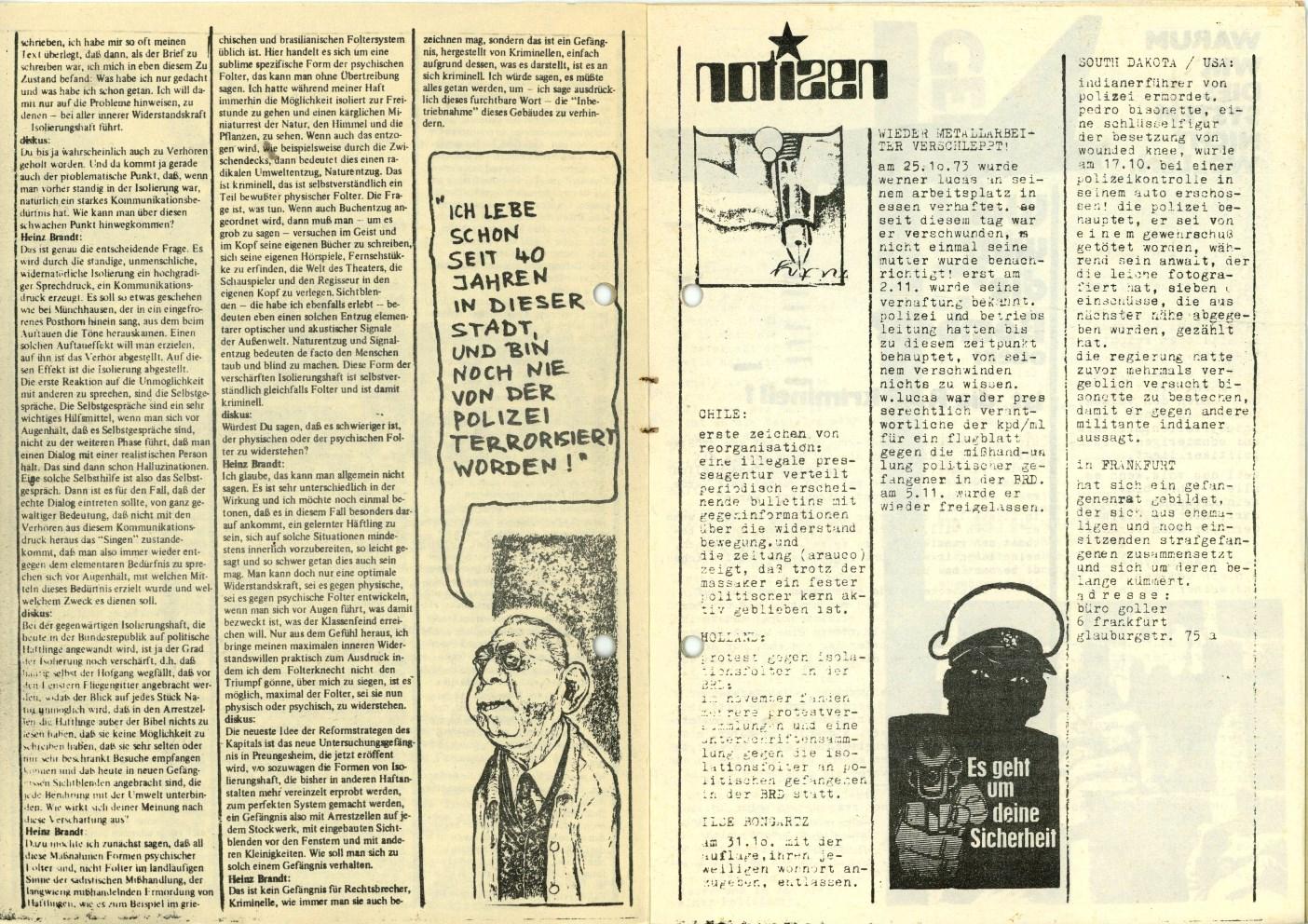 Wetzlar_RH_SK_Nachrichten_1973_03_03