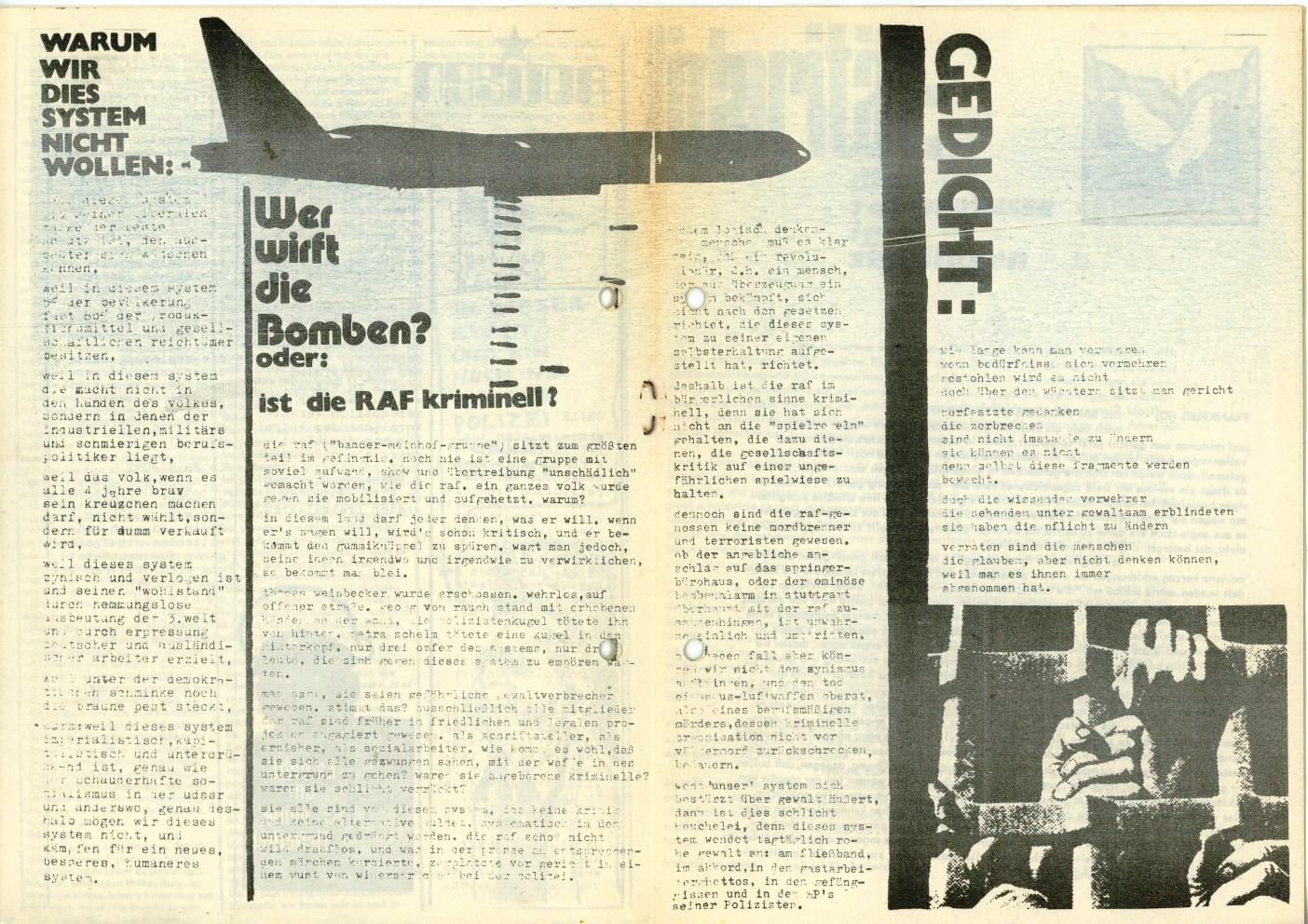 Wetzlar_RH_SK_Nachrichten_1973_03_04