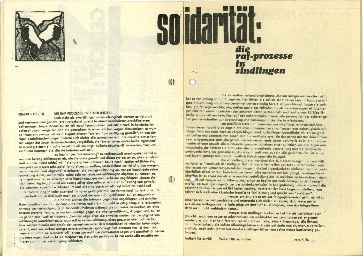 Wetzlar_RH_SK_Nachrichten_1973_03_05