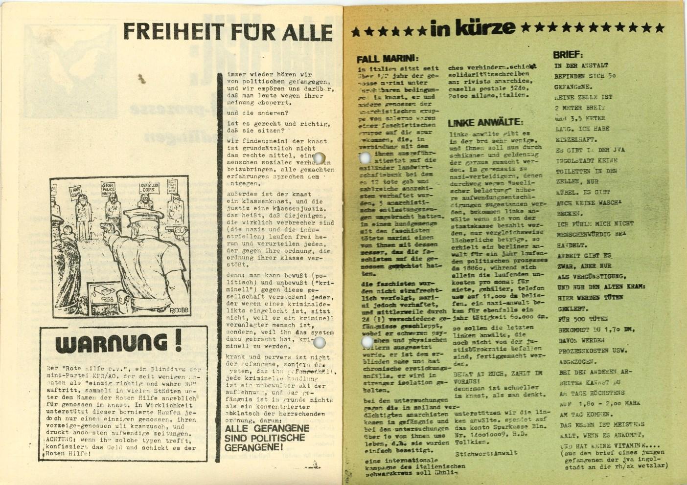 Wetzlar_RH_SK_Nachrichten_1973_03_06