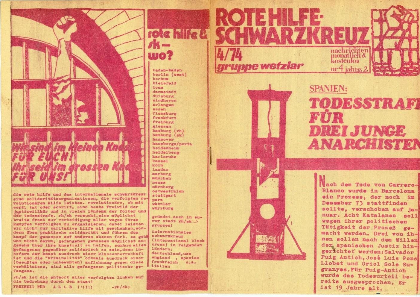 Wetzlar_RH_SK_Nachrichten_1974_04_01