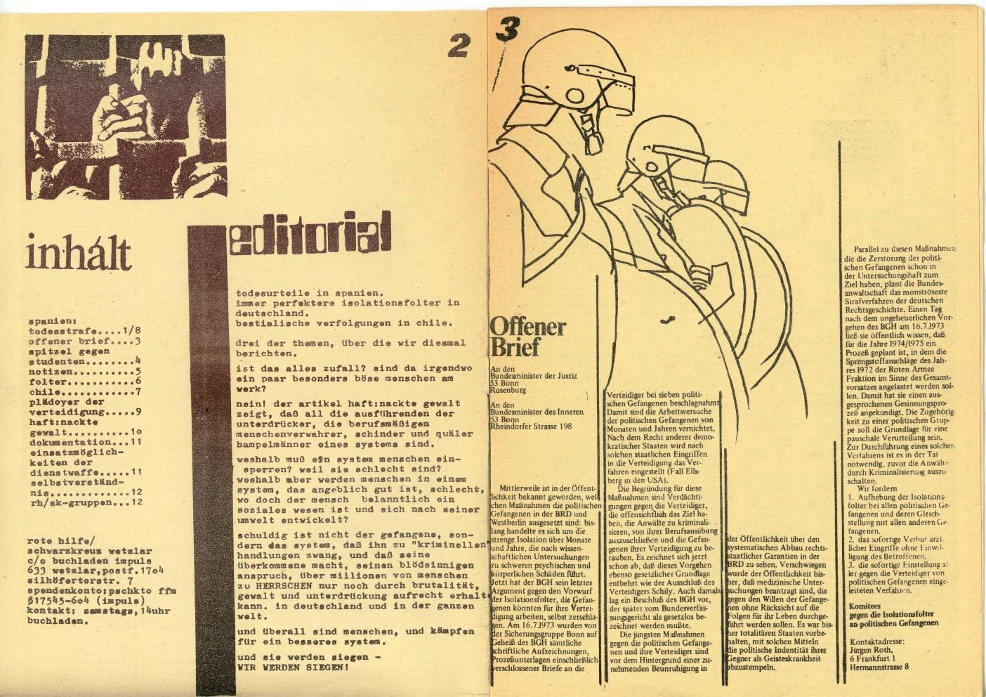 Wetzlar_RH_SK_Nachrichten_1974_04_02