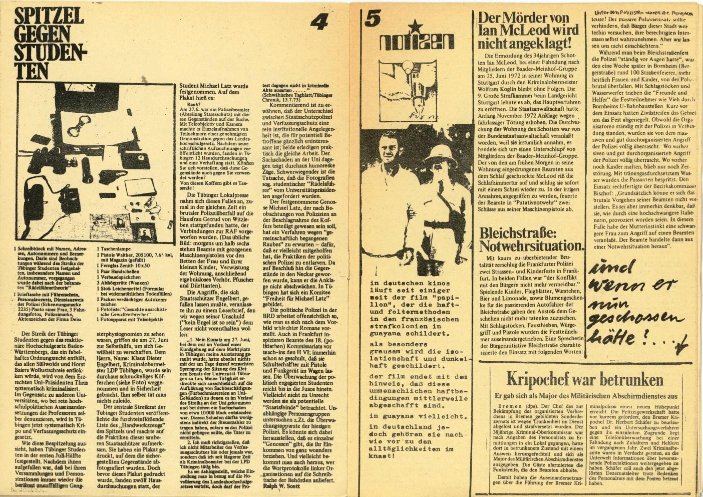 Wetzlar_RH_SK_Nachrichten_1974_04_03