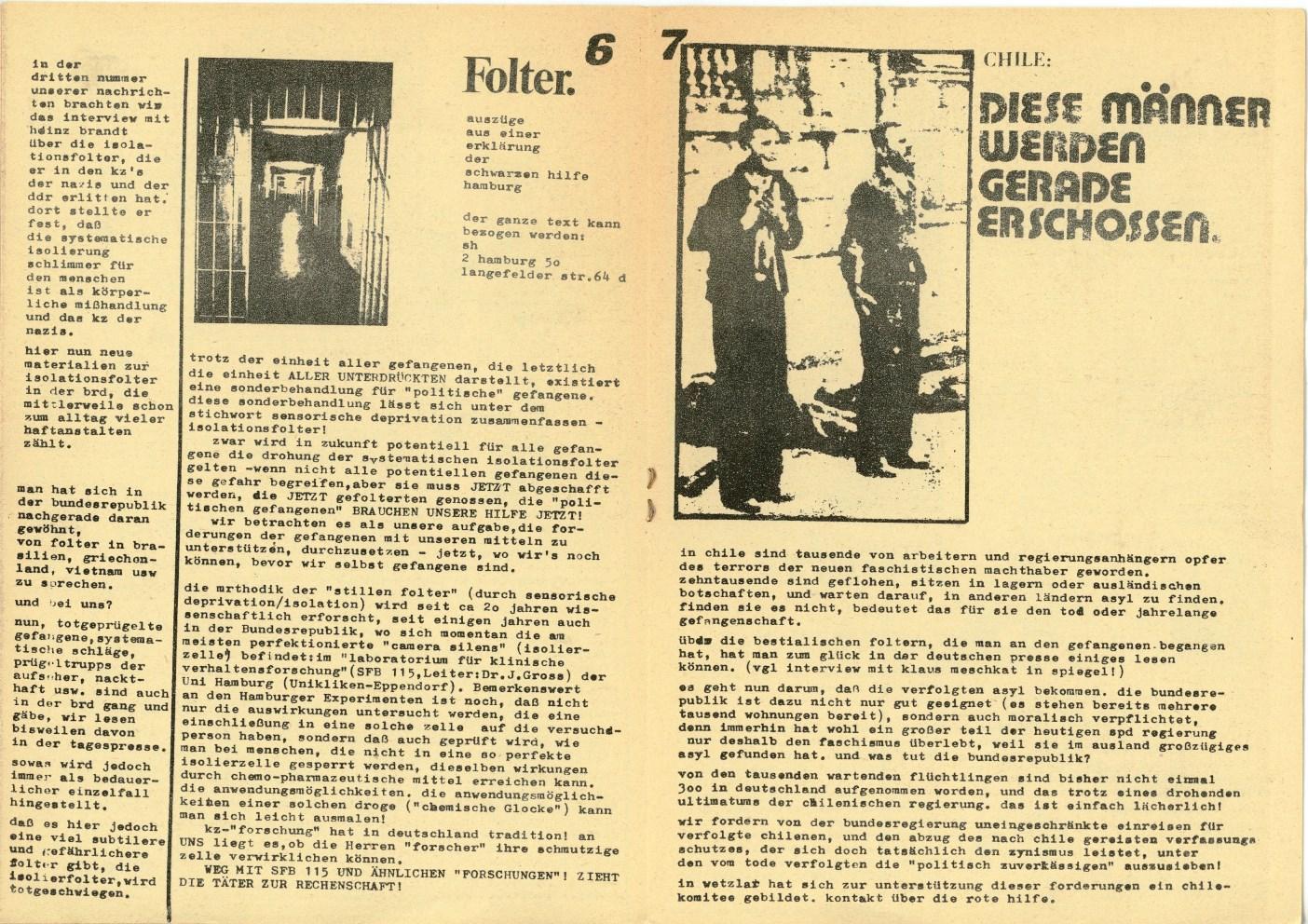 Wetzlar_RH_SK_Nachrichten_1974_04_04