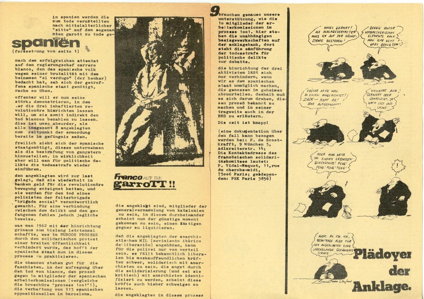 Wetzlar_RH_SK_Nachrichten_1974_04_05
