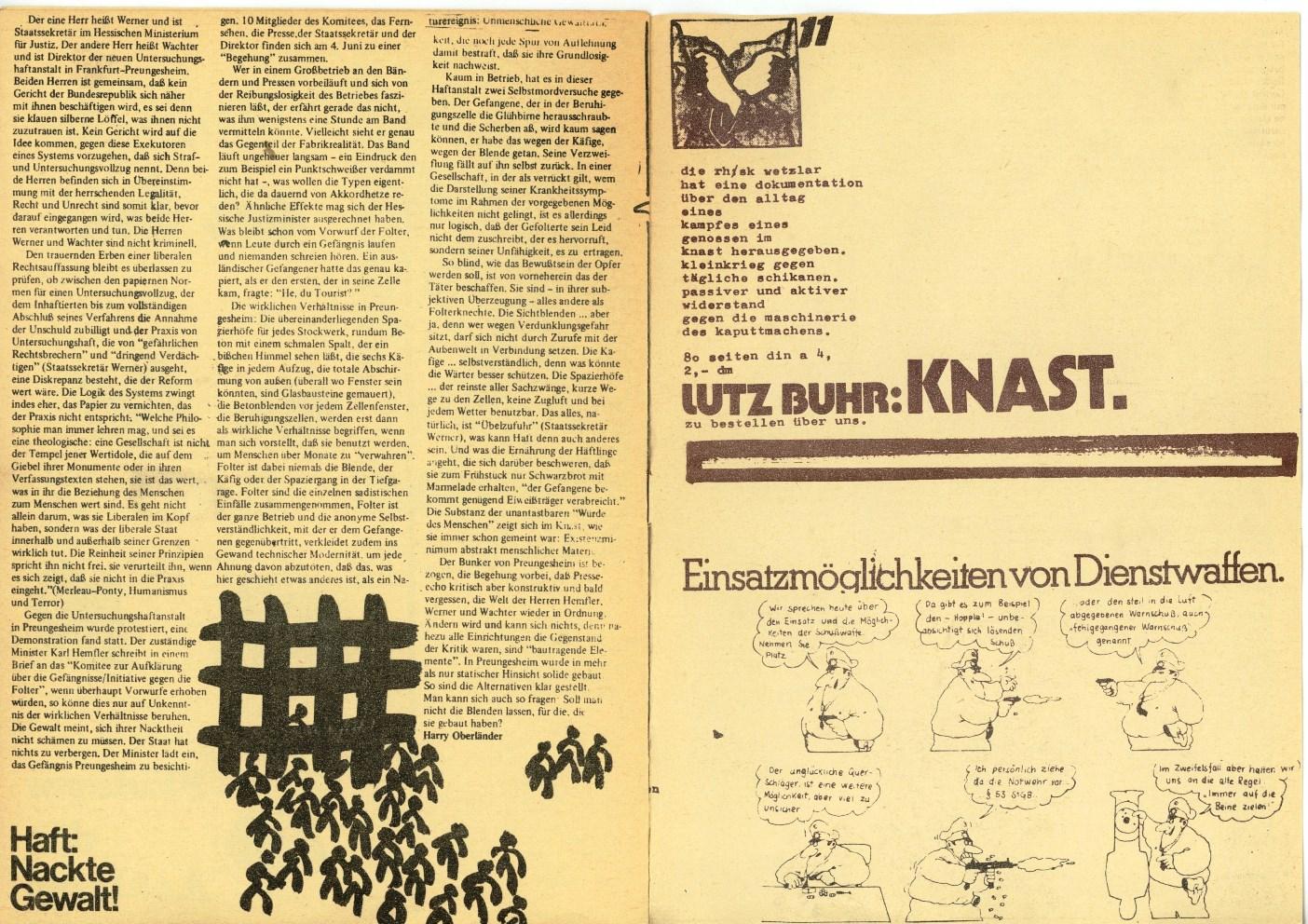 Wetzlar_RH_SK_Nachrichten_1974_04_06