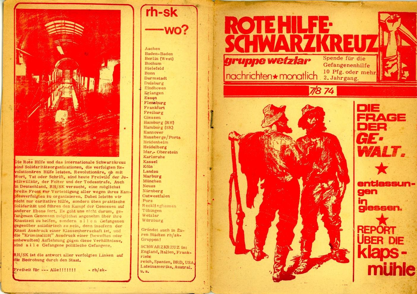 Wetzlar_RH_SK_Nachrichten_1974_07_08_01