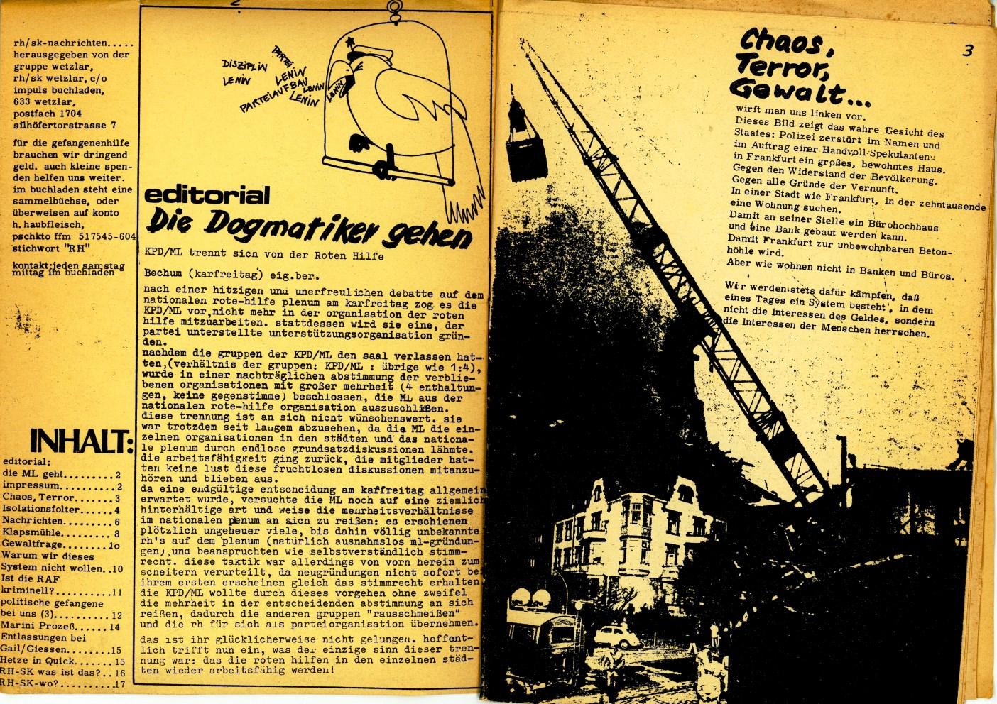 Wetzlar_RH_SK_Nachrichten_1974_07_08_02