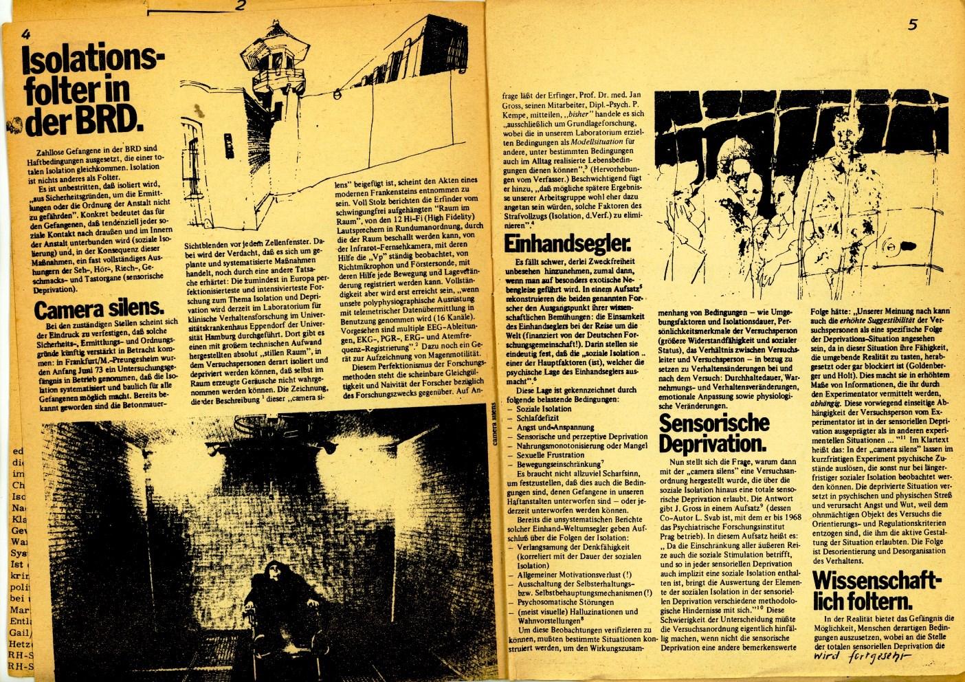 Wetzlar_RH_SK_Nachrichten_1974_07_08_03