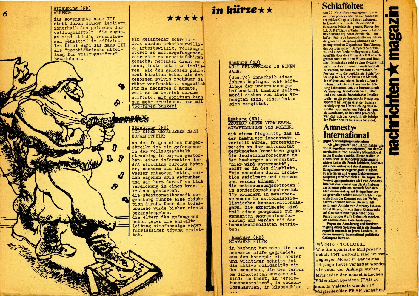 Wetzlar_RH_SK_Nachrichten_1974_07_08_04
