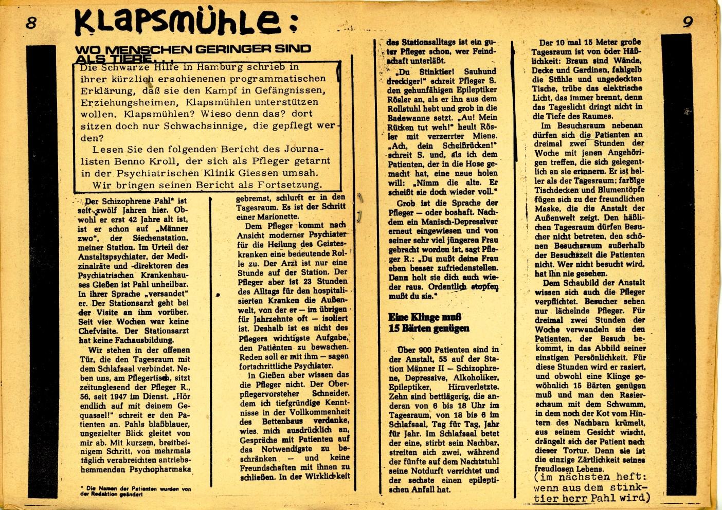 Wetzlar_RH_SK_Nachrichten_1974_07_08_05