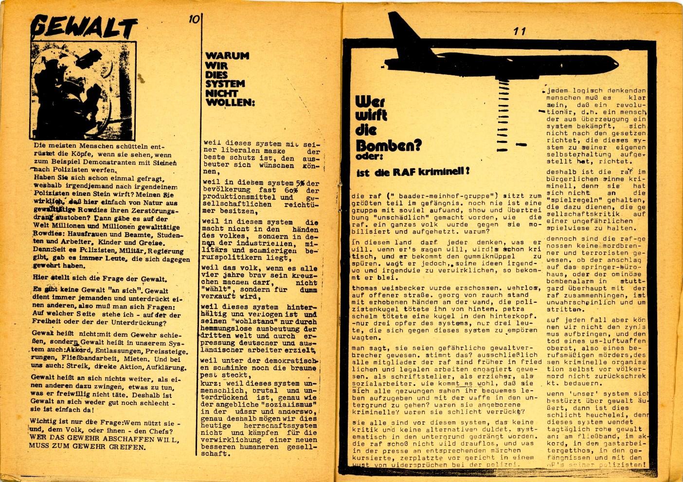 Wetzlar_RH_SK_Nachrichten_1974_07_08_06