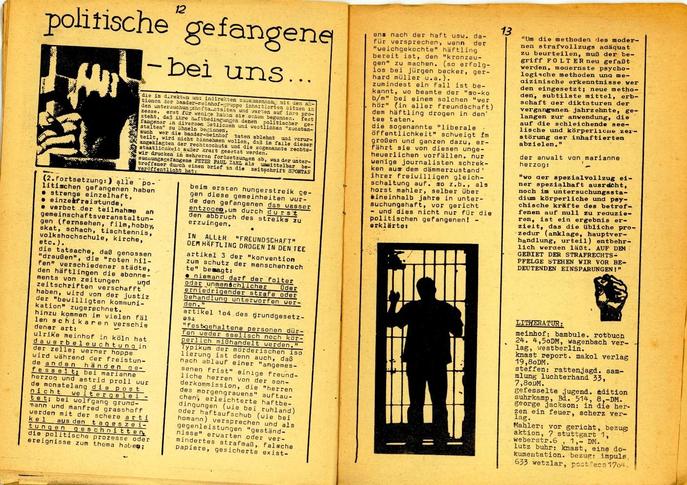 Wetzlar_RH_SK_Nachrichten_1974_07_08_07