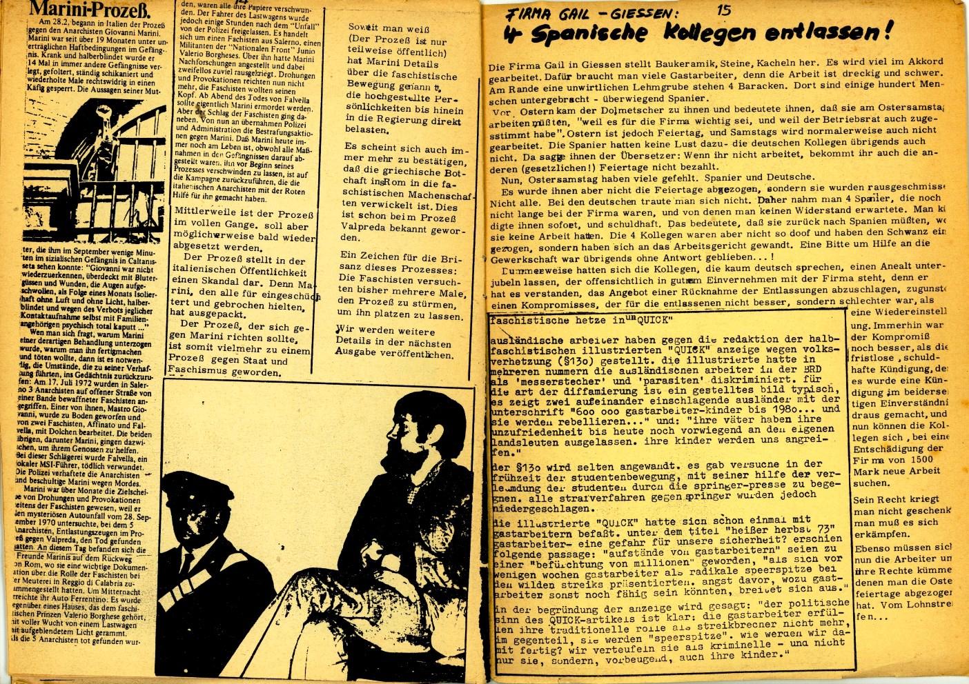 Wetzlar_RH_SK_Nachrichten_1974_07_08_08