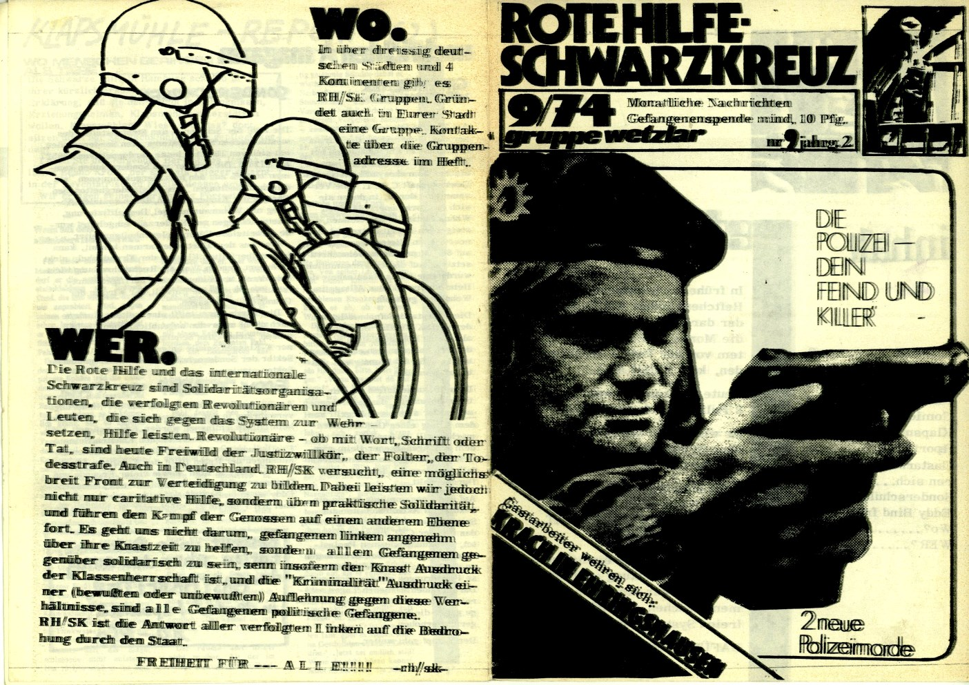 Wetzlar_RH_SK_Nachrichten_1974_09_01