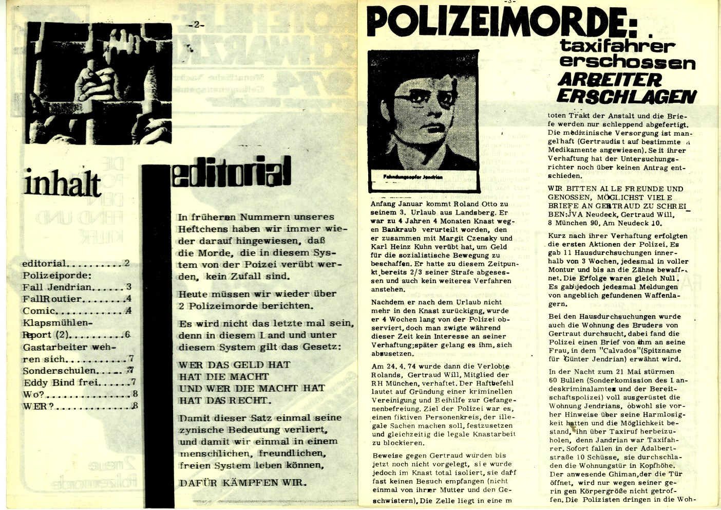 Wetzlar_RH_SK_Nachrichten_1974_09_02