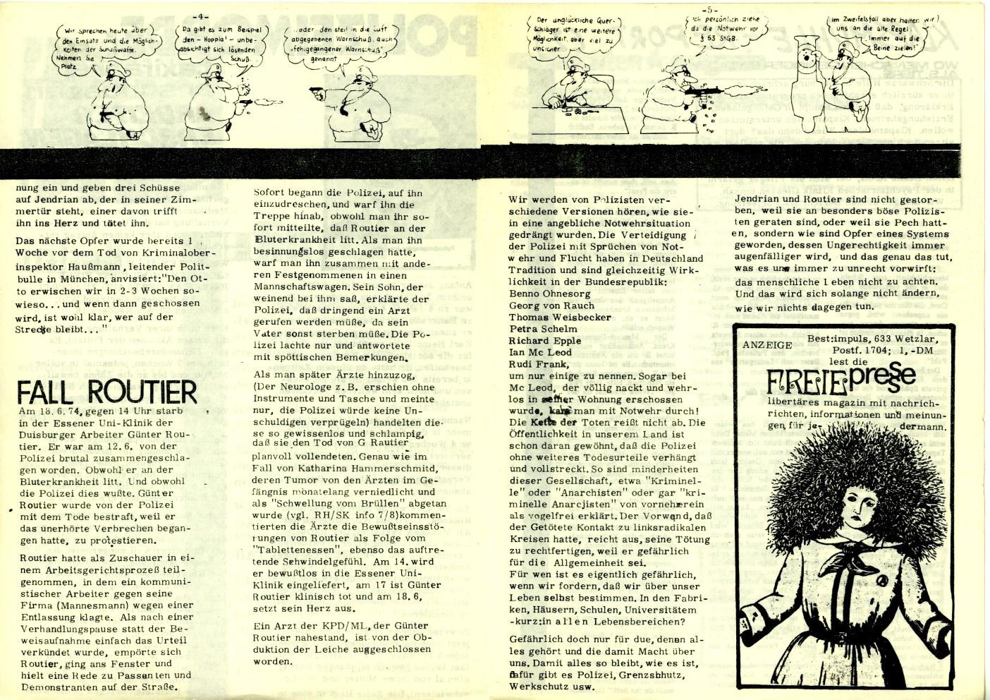 Wetzlar_RH_SK_Nachrichten_1974_09_03