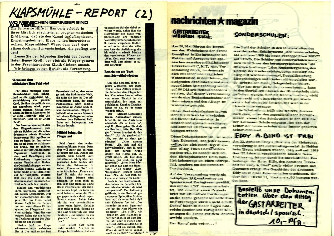 Wetzlar_RH_SK_Nachrichten_1974_09_04
