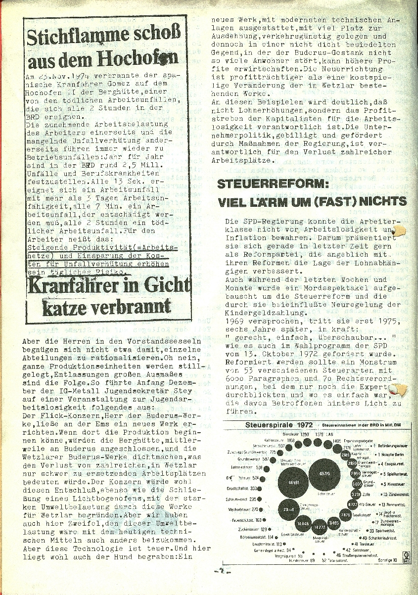Wetzlar_Spartacus004