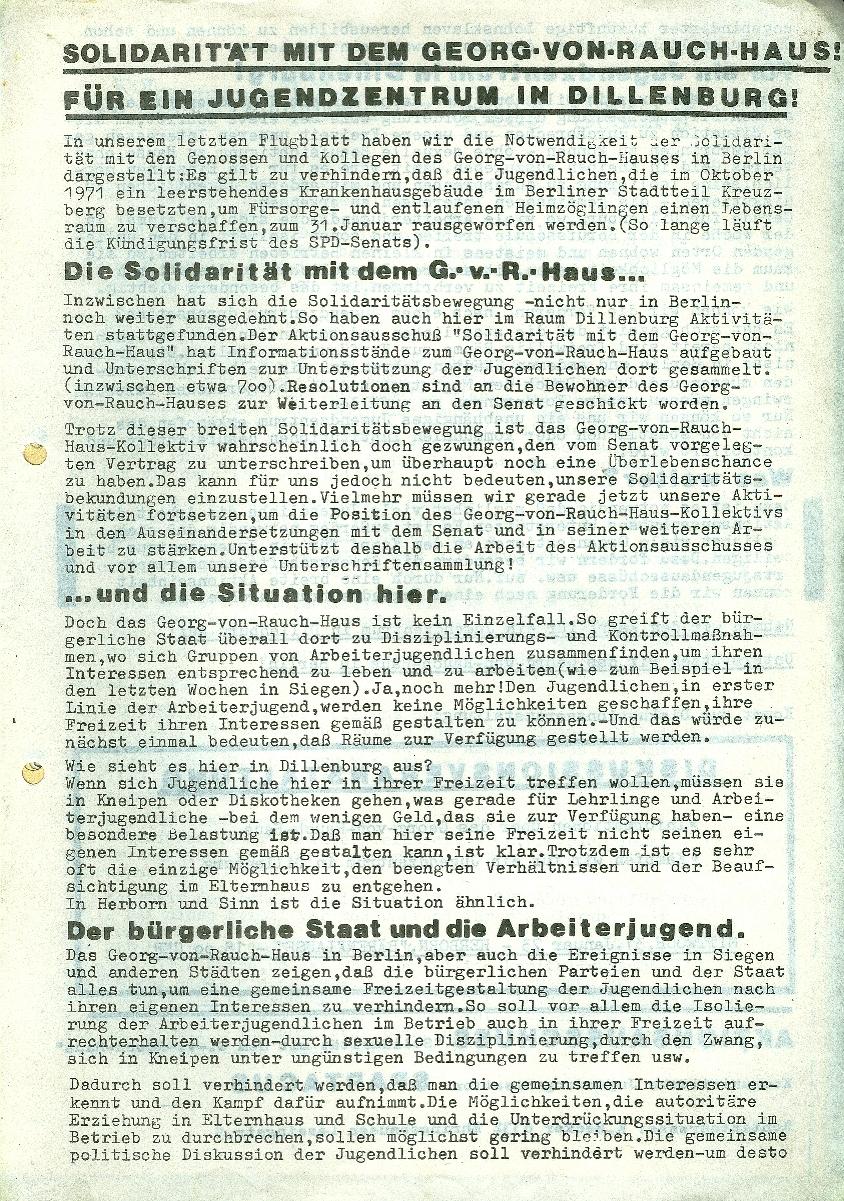 Wetzlar_Spartacus016