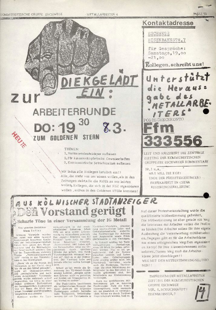 Eschwege003