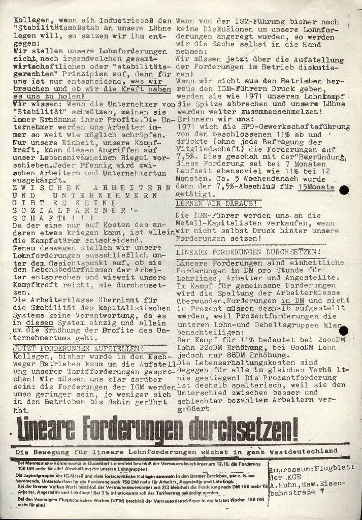 Eschwege005