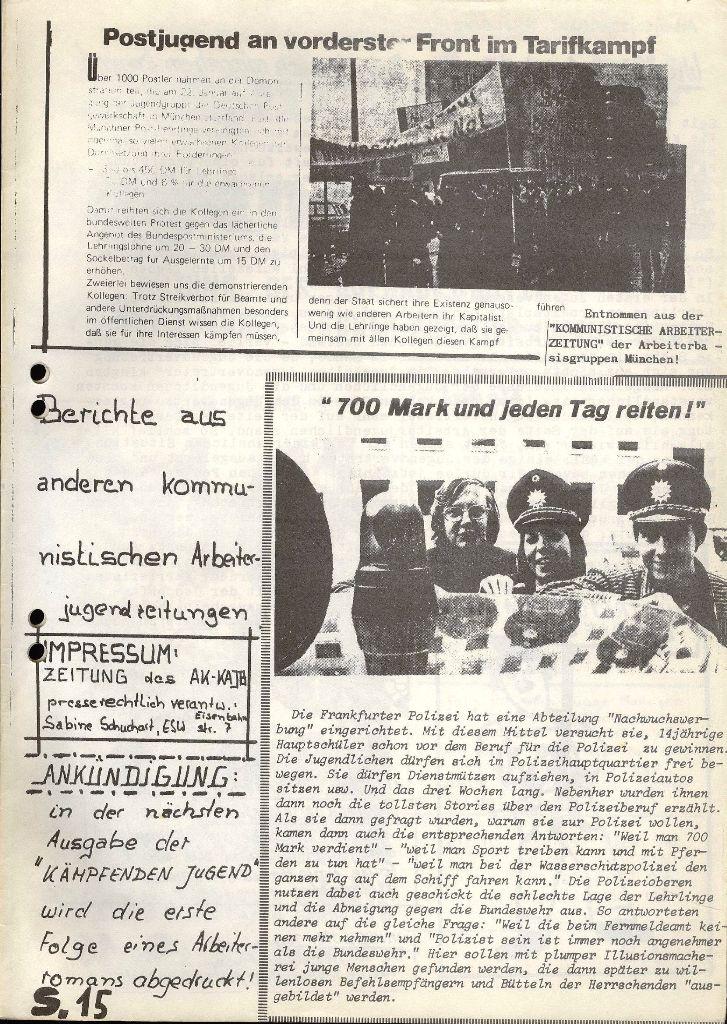 Eschwege024