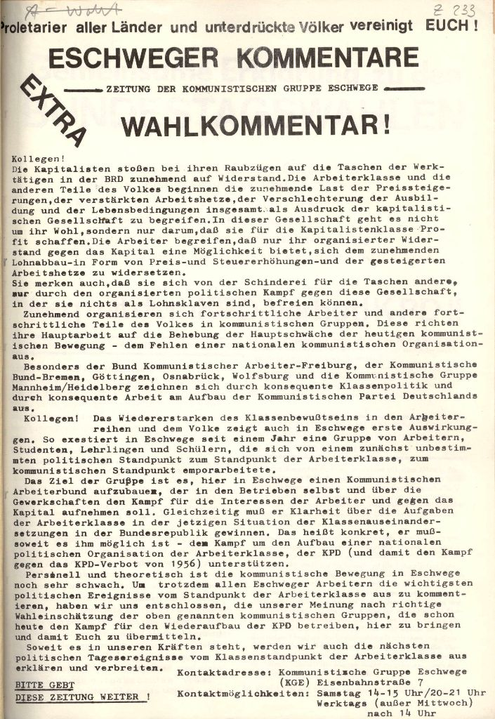Eschweger_Kommentare001