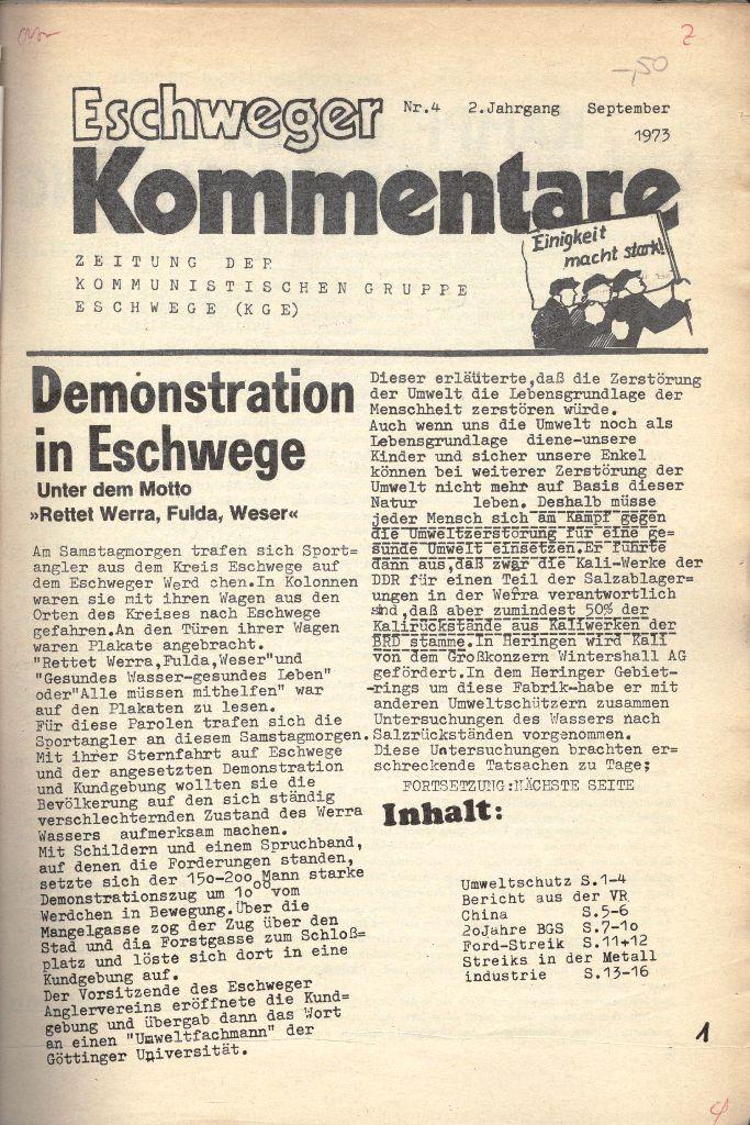 Eschweger_Kommentare006
