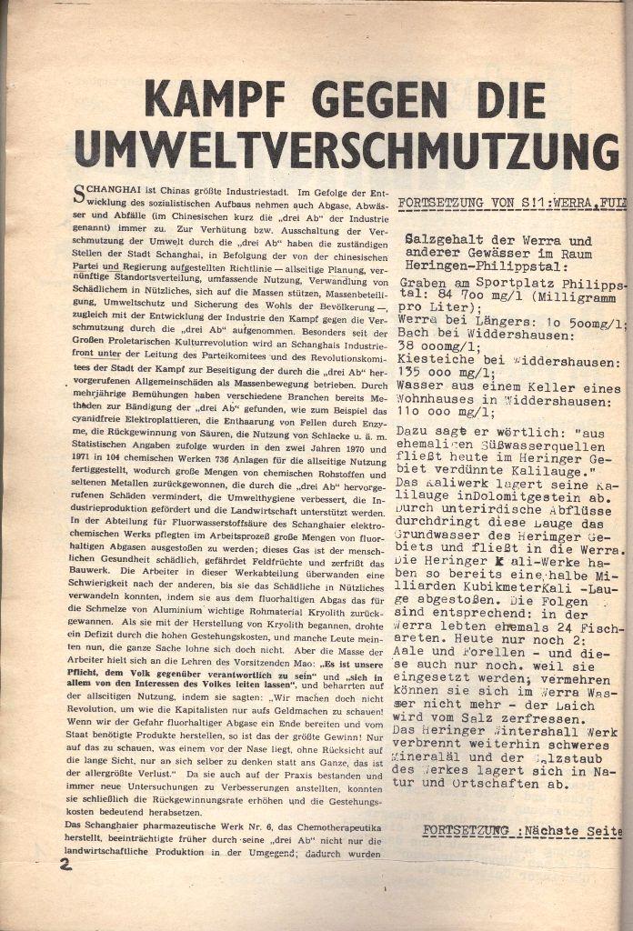 Eschweger_Kommentare007