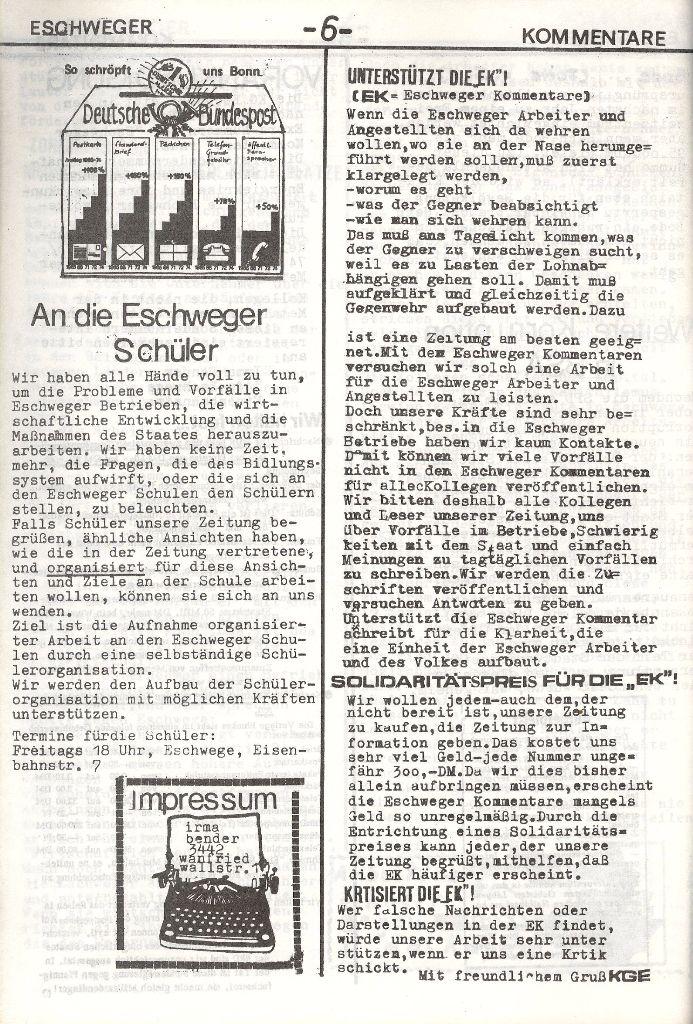 Eschweger_Kommentare035
