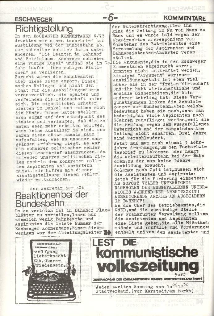 Eschweger_Kommentare047