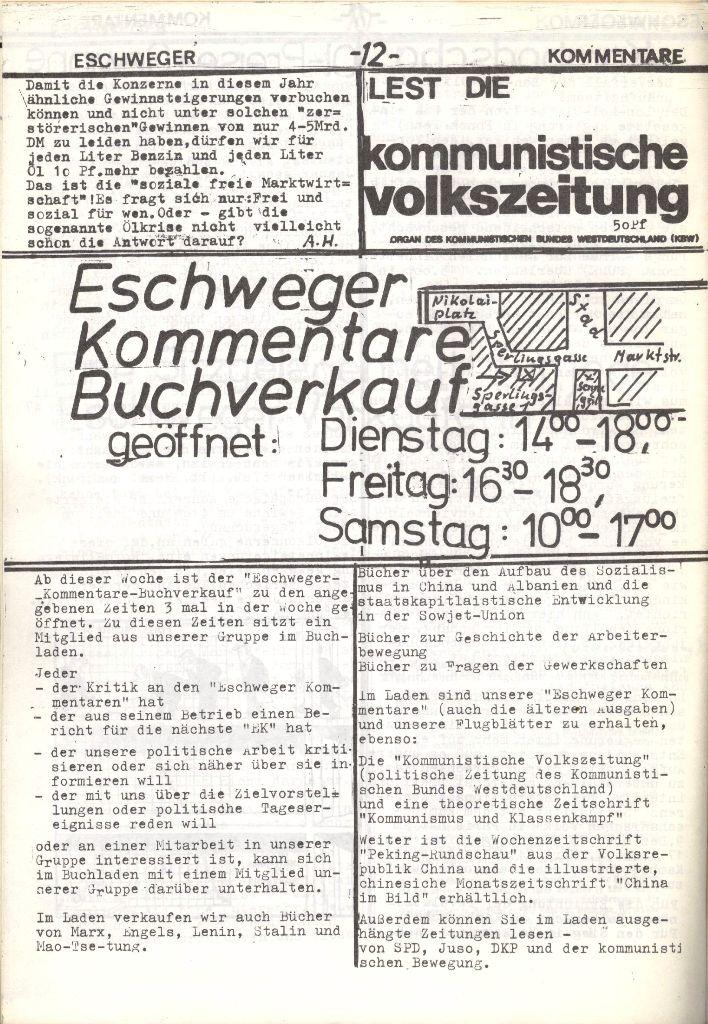 Eschweger_Kommentare065