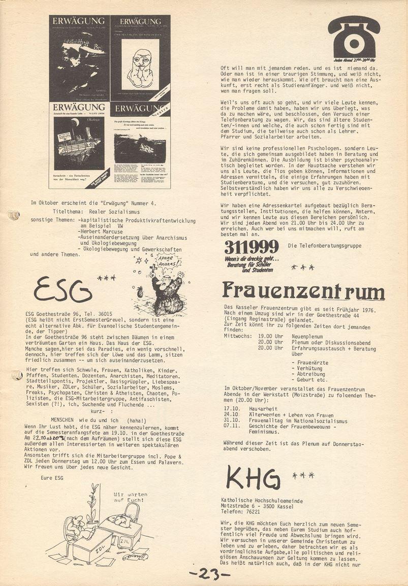 Kassel_AStA301