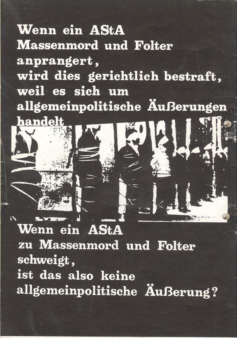 Kassel_AStA314