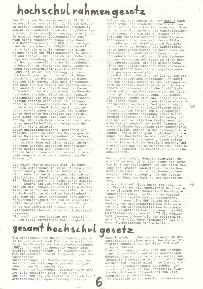 Kassel_AStA430