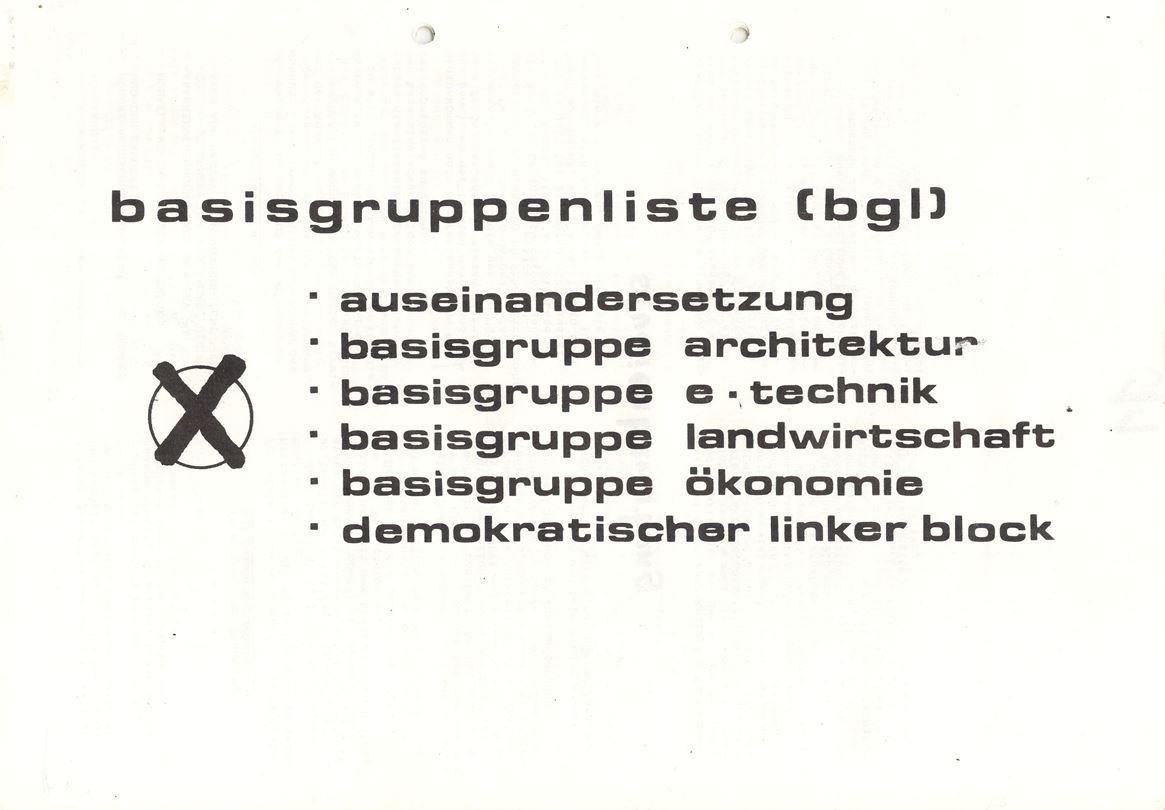 Kassel_AStA436