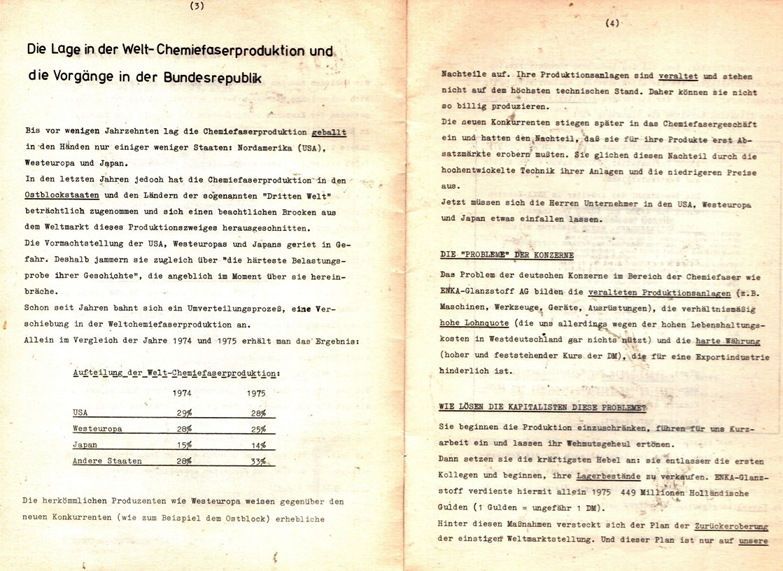Kassel_Enka_1976_Entlassungen_003