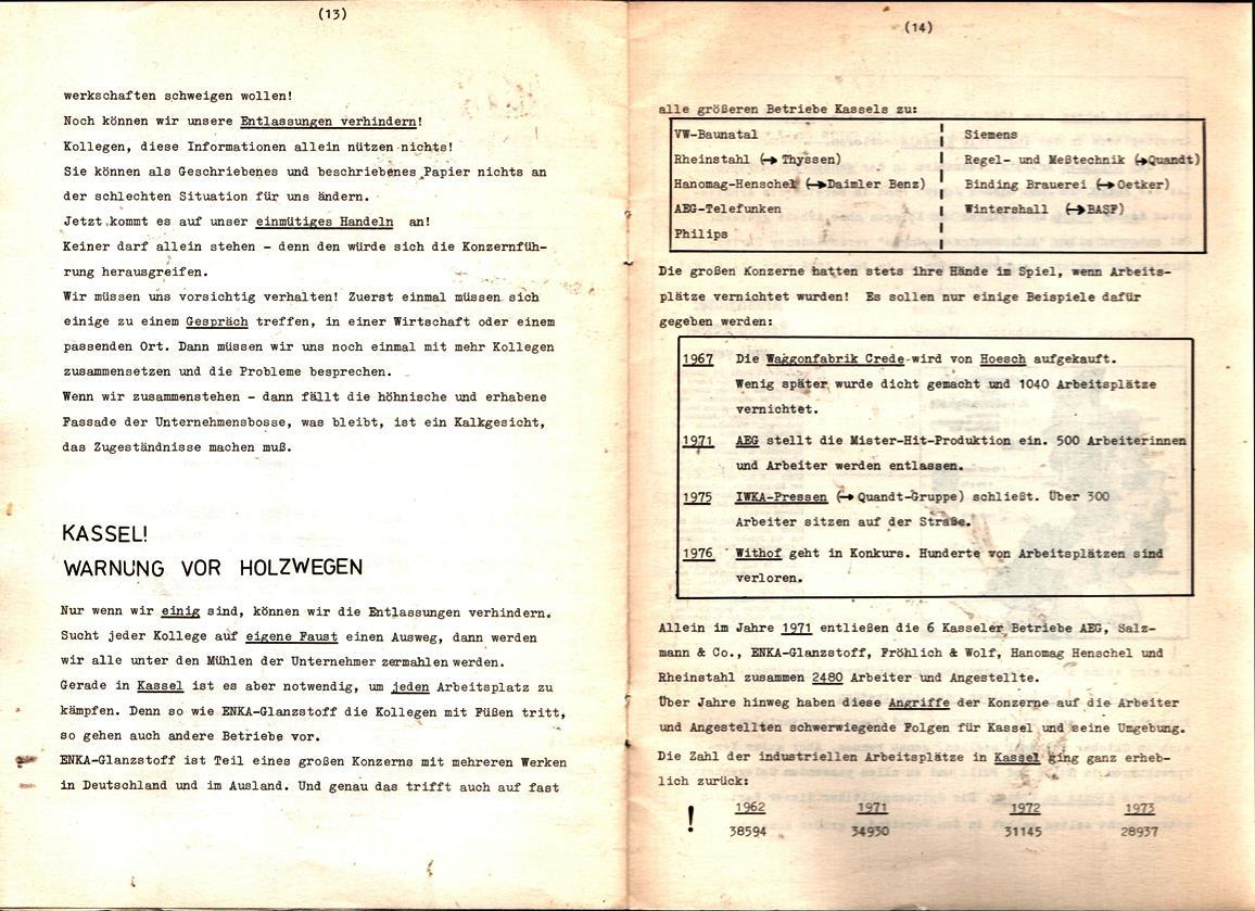 Kassel_Enka_1976_Entlassungen_008