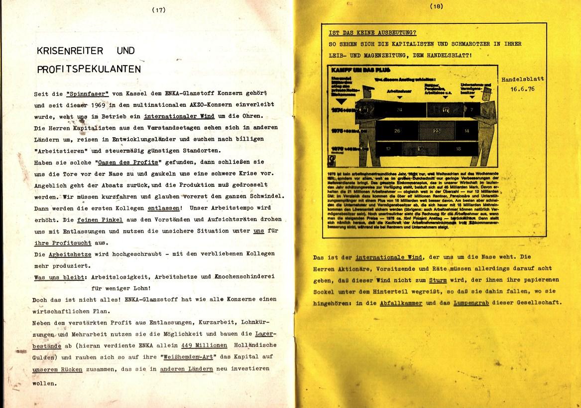 Kassel_Enka_1976_Entlassungen_010