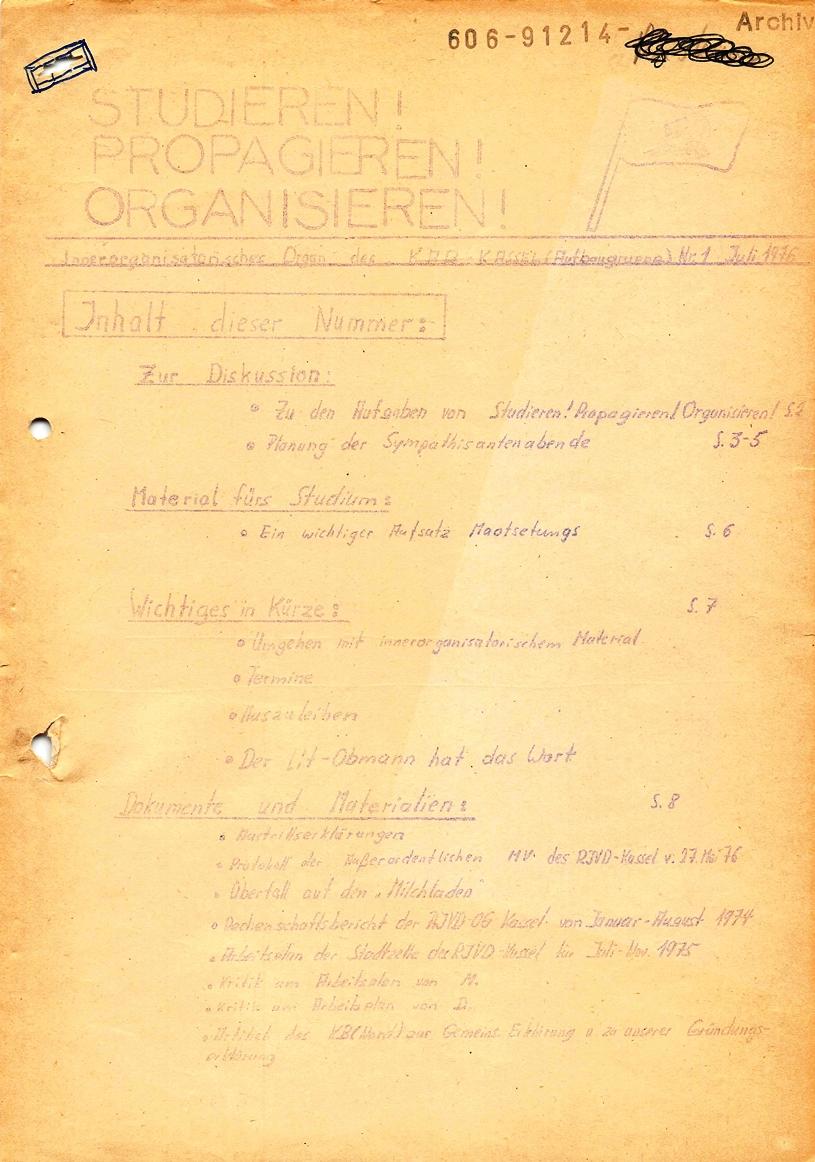 Kassel_KABK_SPO_19760700_01
